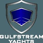 Gulfstream Yachts_v2-wht-txt-[1]